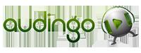 audingo-logo