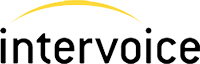 intervoice-logo