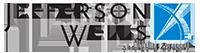 jefferson-wells-logo