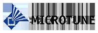 microtune-logo