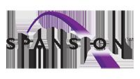 spansion-logo