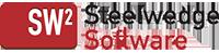 steelwedge-logo
